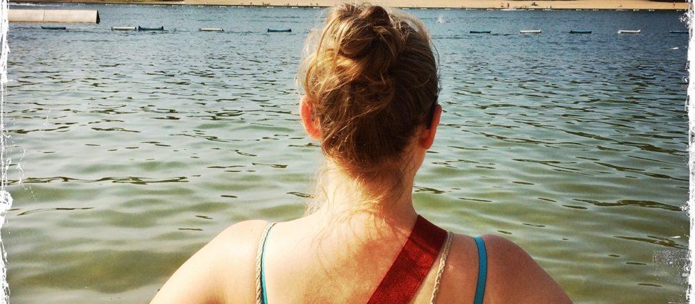 Ada-Ciganlija-water-bathing