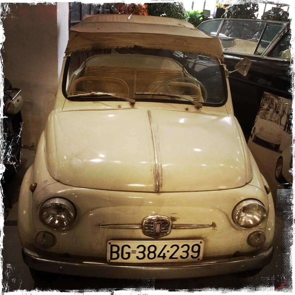 fiat-belgrad-automuseum