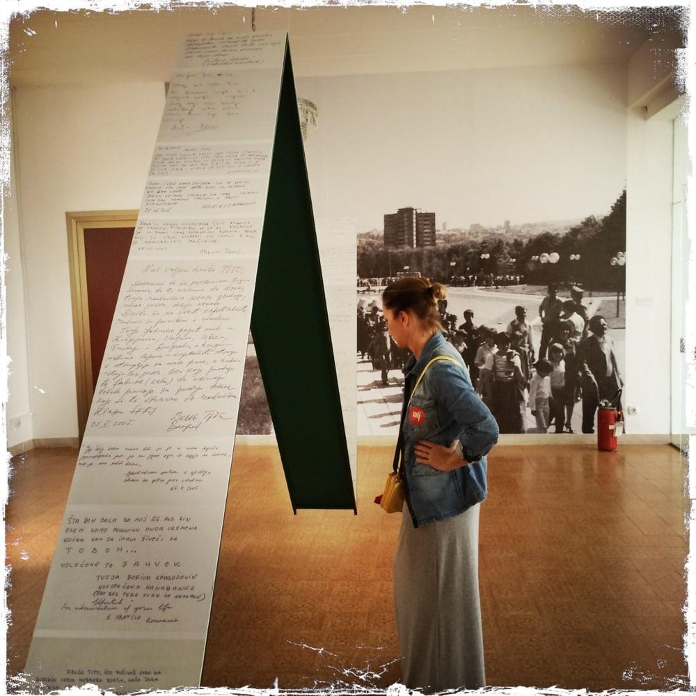 tito-grab-museum