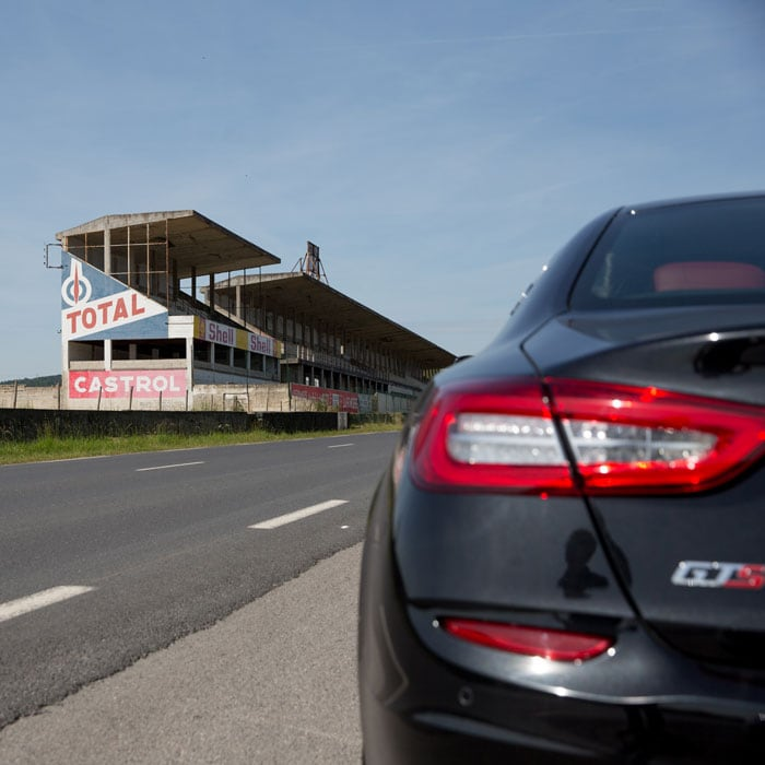 Maserati-quattroporte-gts-drive-Circuit-de-Reims-Geux-3
