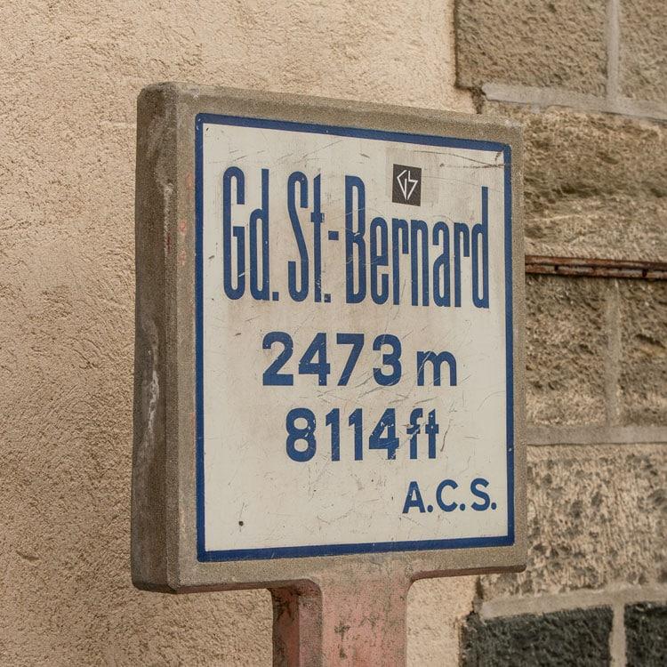 maserati-st-bernard