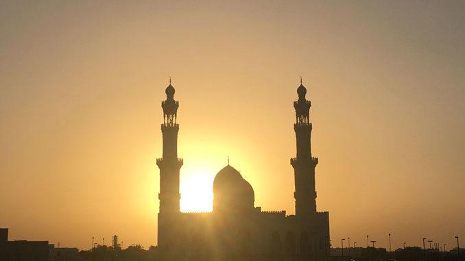 oman-ramadan