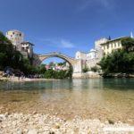 Mostar_StariMost