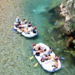 Neretva_rafting