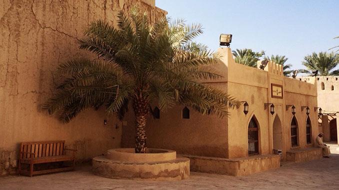 Oman-reise-sehenswuerdigkeiten-Nizwa-slider