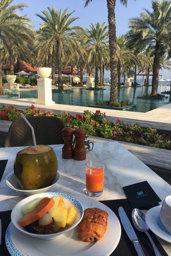Oman - eine Rundreise - meine liebsten Sehenswürdigkeiten 6
