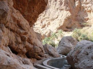 Wadi-as-Shab-10