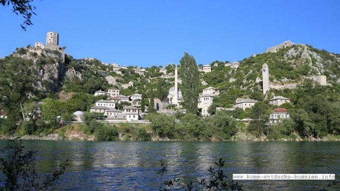 bosnien-reisefuehrer-Pocitelj-header-