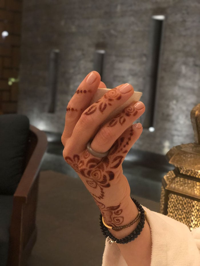 oman-henna-lounge-hotel-lela-djehuti