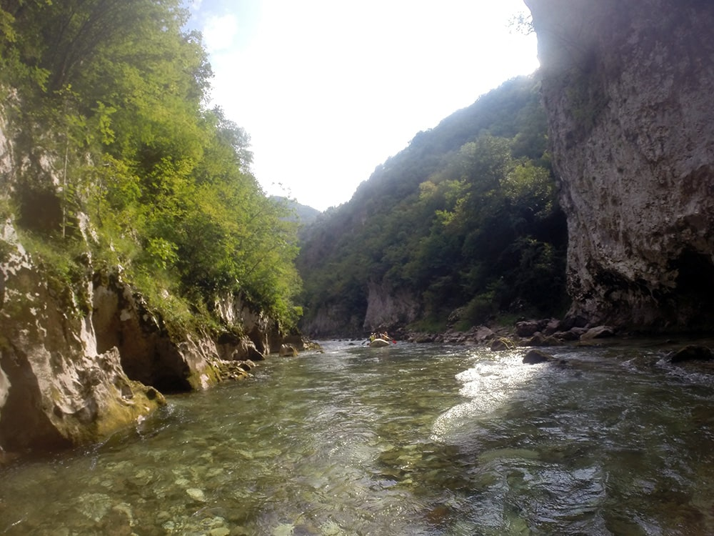 Legende-Konjic-3-rafting