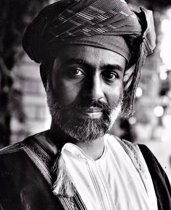Sultan-qaboos-lebenswerk-oman