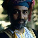 Sultan-quaboos-leben-3