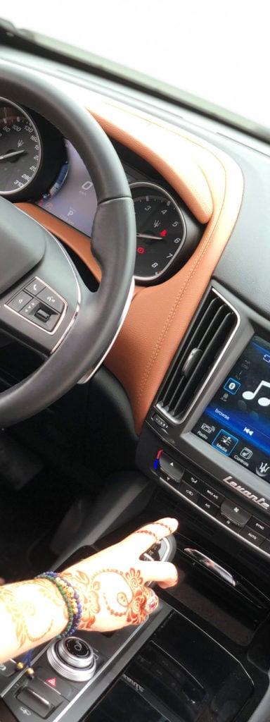 cockpit-Maserati-rechts