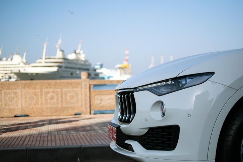 Maserati-lavente-S-GranLusso-front