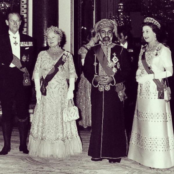 sultan-quaboos-queen-elizabeth