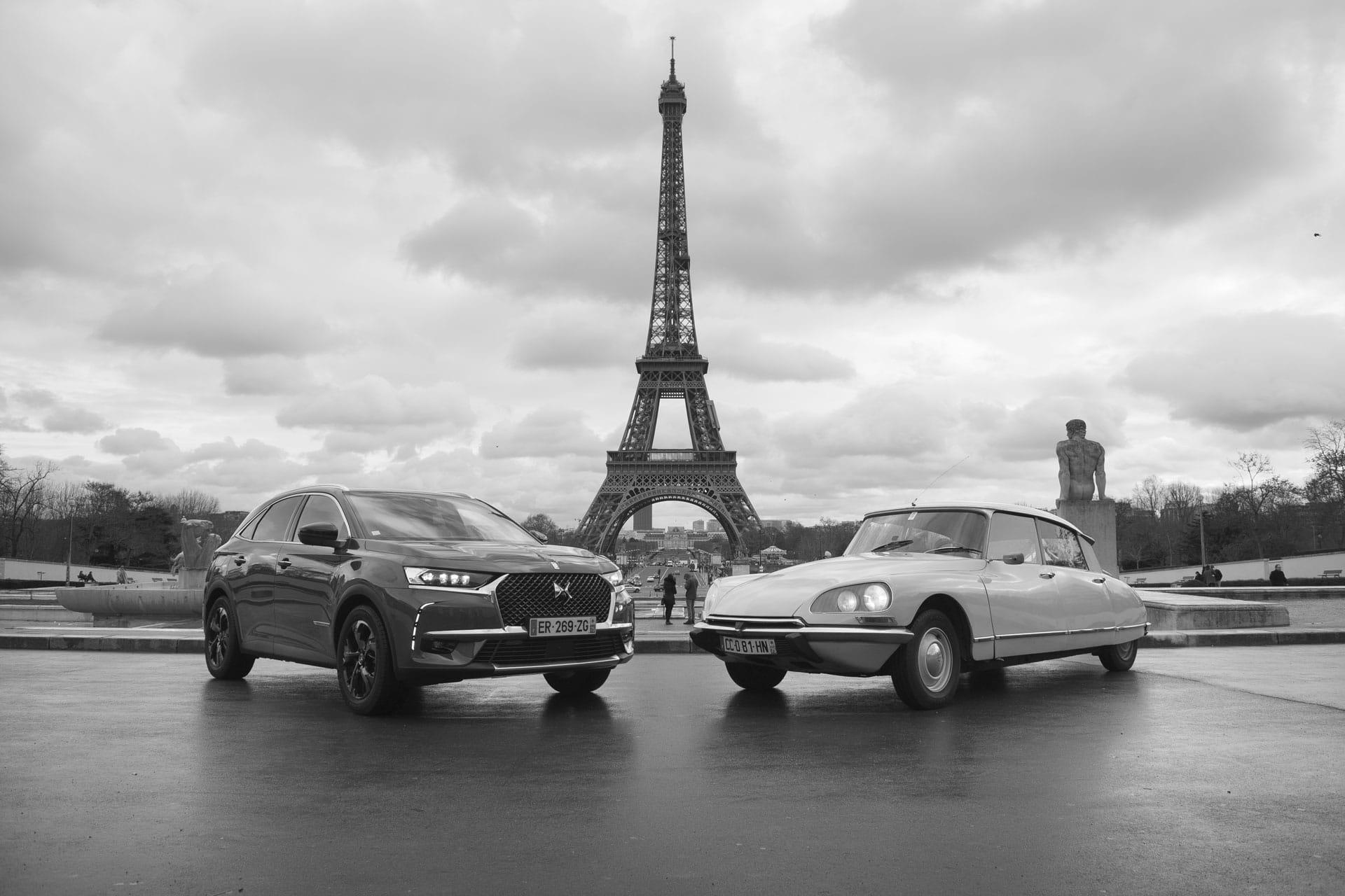DS-Crossback-DS19-Paris-Nicolas-Zwickel