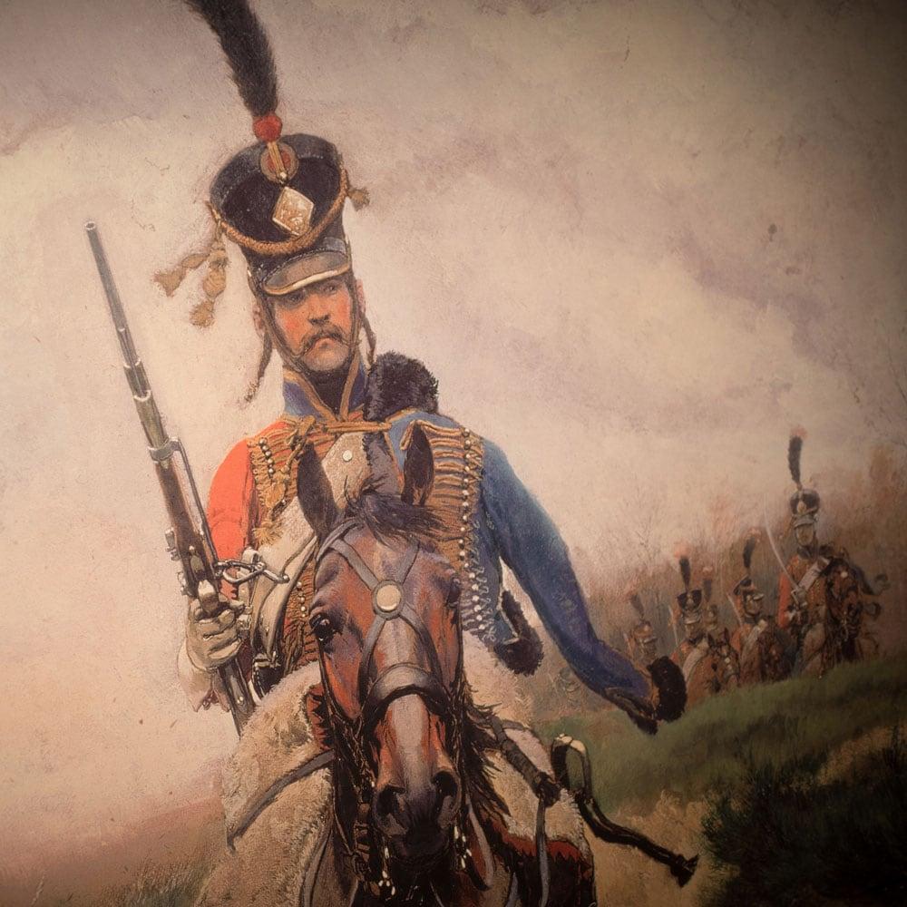 Napoleon-1