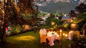 romantik-hotel-turm-dinner-quer-mh-header