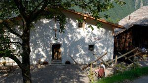 romatik-hotel-grottnerhof-garten-suedtirol-PvF-mh