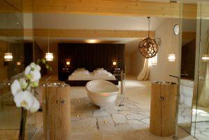 romatik-hotel-grottnerhof-zimmer-honeymoon-suedtirol-PvF