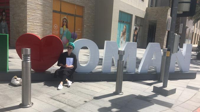 Muscat-reisefuehrer-I-Love-Oman-mh