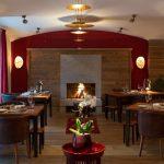 Hideaway_Restaurants_Luce-dOro_SchlossElmau_gal13