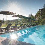 Nature_Spa_SchlossElmau_Breidt_Hotel_pool_full