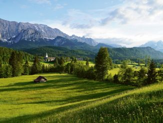 Outside_Hideaway_Retreat_SchlossElmau_gal33