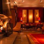 Retreat_Lounge_SchlossElmau_Retreat_Lounge_Mondo_gal20