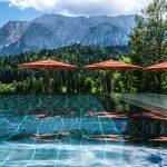 Retreat_Shantigiri_Family_Spa_SchlossElmau_high