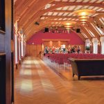 SE_Concert-hall_SchlossElmau_gal14
