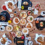 Kreta-abaton-ds3-hotel-breakfast-high