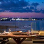 Kreta-abaton-ds3-hotel-honeymoon-dinner-high