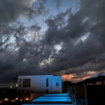 Kreta-abaton-ds3-hotel-nacht-pool-gal28
