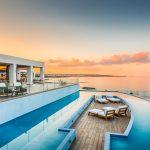 Kreta-abaton-ds3-hotel-pool-day-gal10