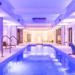 Kreta-abaton-ds3-indoor-pool-gal8