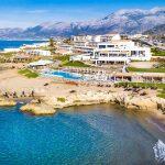 crete-abaton-ds3-hotel-full-view-high