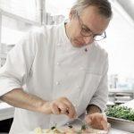 the-chedi-andermatt-the-japanese-restaurant-chef-dietmar-sawyere
