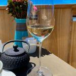 the-chedi-andermatt-the-japanese-restaurant-wine-terrace