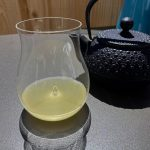 the-chedi-the-japanese-restaurant-drink-gal5