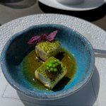 the-chedi-the-japanese-restaurant-goichie-gal6