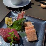 the-chedi-the-japanese-restaurant-tuna-toro-sashimi-gal7