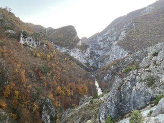 Mystisches Bosnien-Herzegowina – Ab in die Tiefe 4