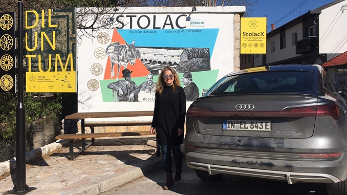 Audi-etron-erfahrungsbericht-aufmacher_mh