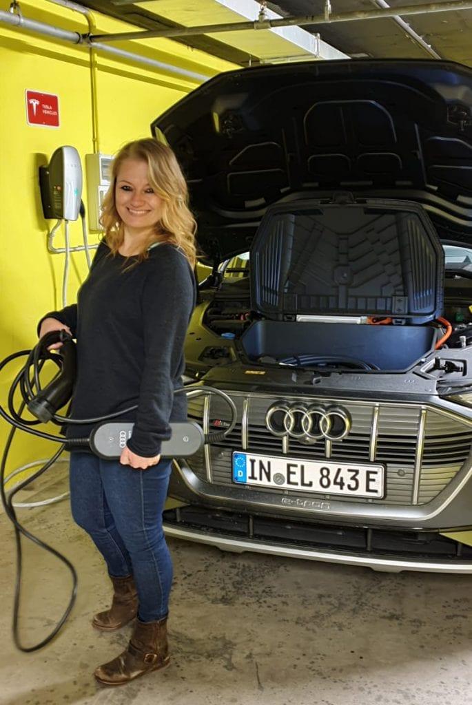 Audi-etron-erfahrungsbericht-portrait