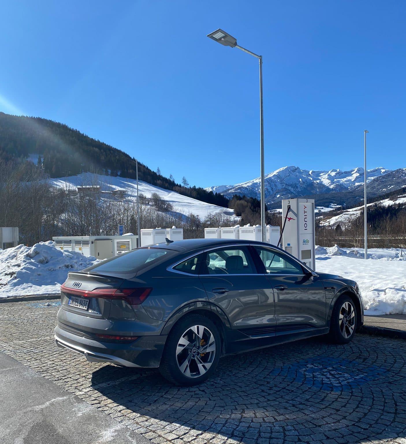 Audi-etron-erfahrungsbericht2