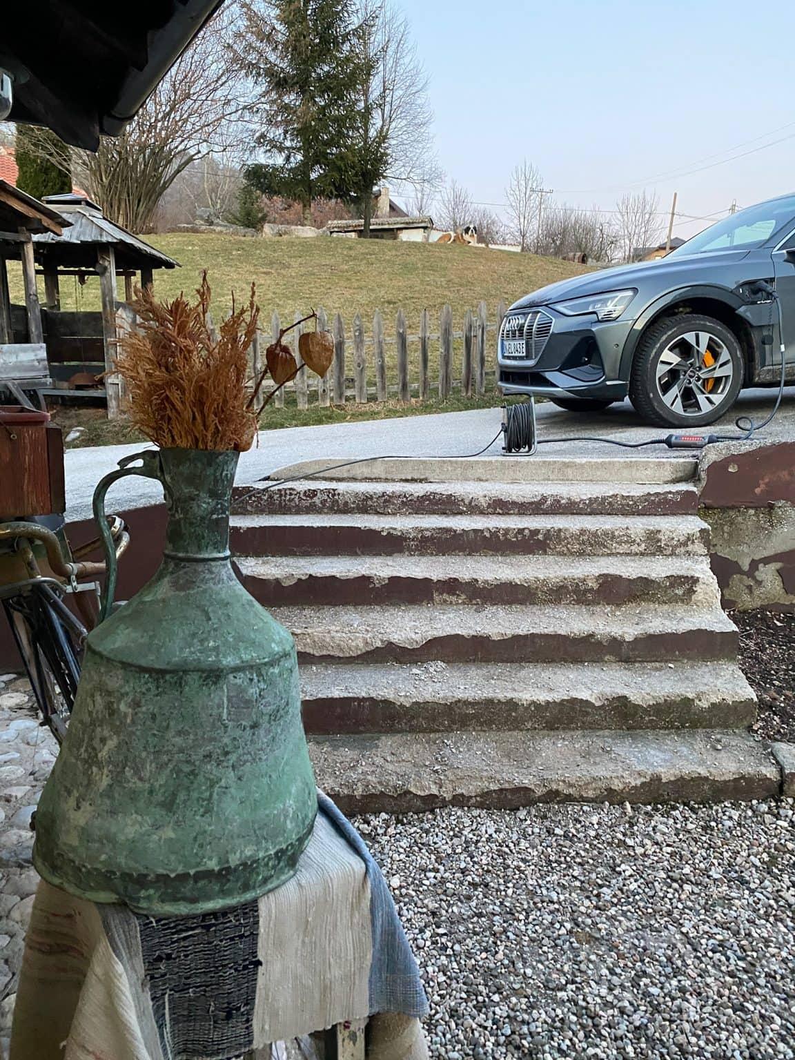 Audi-etron-erfahrungsbericht5