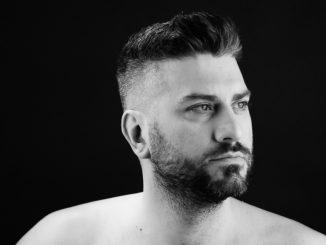 """Damir Imamović: """"Beim Sevdah-Lied 'Sarajevo' stehen Verzweiflung und Hoffnung im Vordergrund"""" 2"""