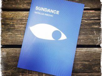"""Buch """"Sundance"""" von Natalija Ribović - Eine kreative Hymne an die Sonne 8"""