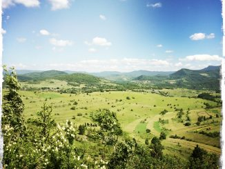 Dejčići auf Bjelašnica - ein Ausflug zur grünen Lunge der Stadt 4